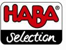 Haba Selection