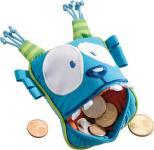 Kindergeldbörsen