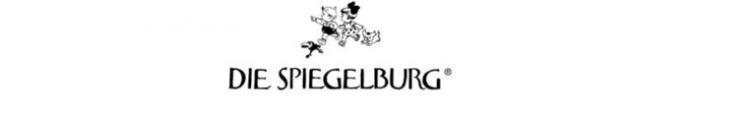 Die Spiegelburg %