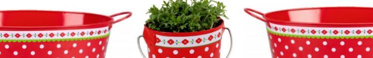 Für kleine Gartenfreunde