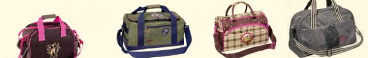 Kindersporttaschen