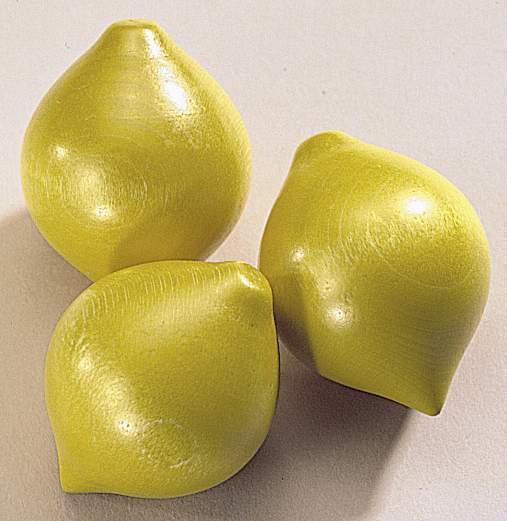 HABA Zitrone