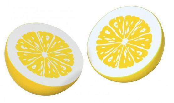 Erzi Zitrone