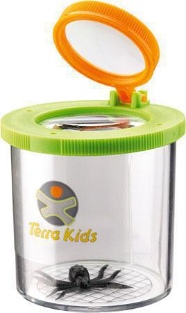 HABA Becherlupe Terra Kids