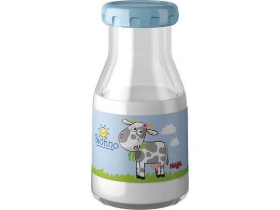 Haba Milch Biofino 300117
