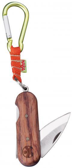 Habb Terra Kids Mini-Taschenmesser
