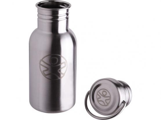 Haba Terra Kids Trinkflasche