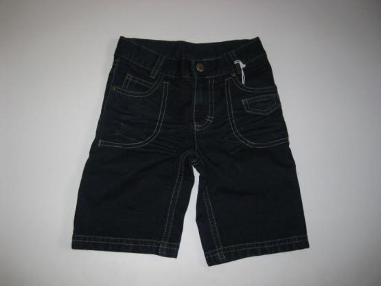 Sigikid Jeans-Bermuda