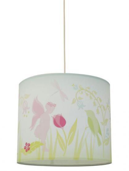 Anna wand pendellampe lovely fairies pendelleuchten aus - Anna wand lampe ...