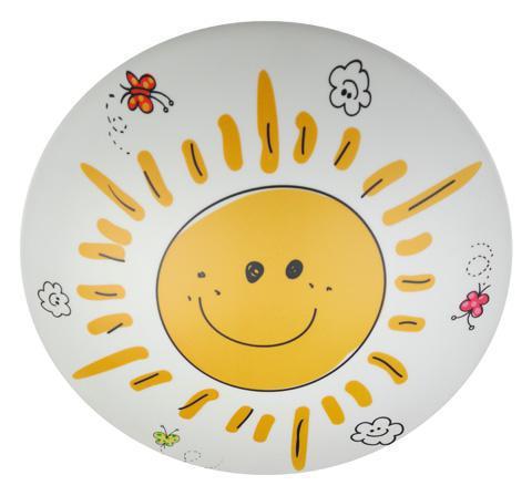 Deckenlampe Sunny