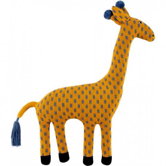 Die Spiegelburg Kissen Giraffe Meine 1. Lieblingsstücke