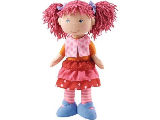 Puppe Lilli-Lou Haba 302842