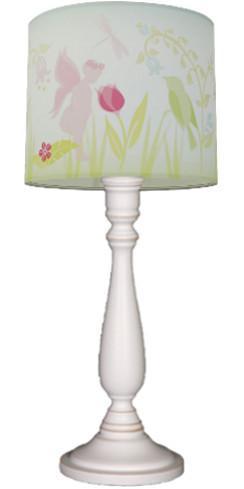 Anna wand tischleuchte lovely fairies tischlampen - Anna wand lampe ...