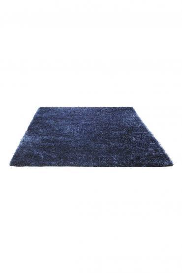 esprit teppich new glamour blau esprit world culture. Black Bedroom Furniture Sets. Home Design Ideas