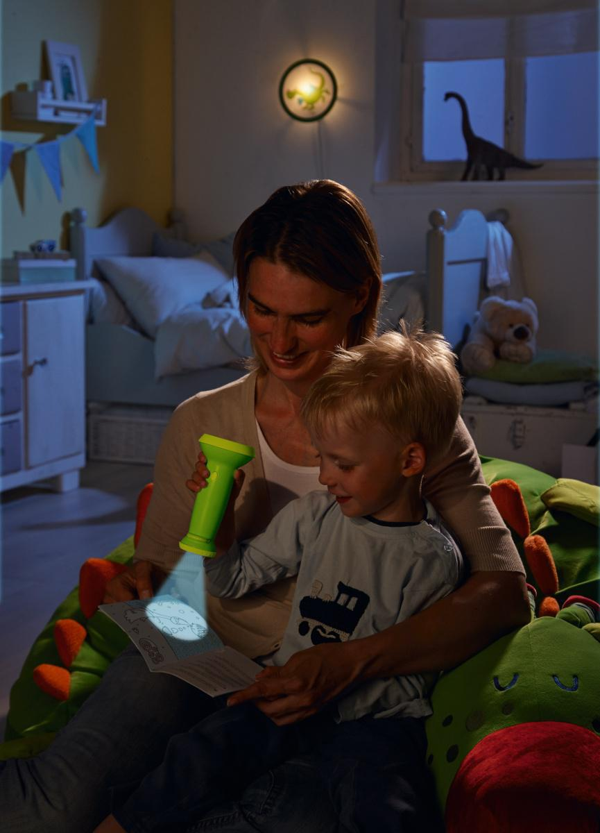 haba taschenlampen projektor zauberlicht. Black Bedroom Furniture Sets. Home Design Ideas