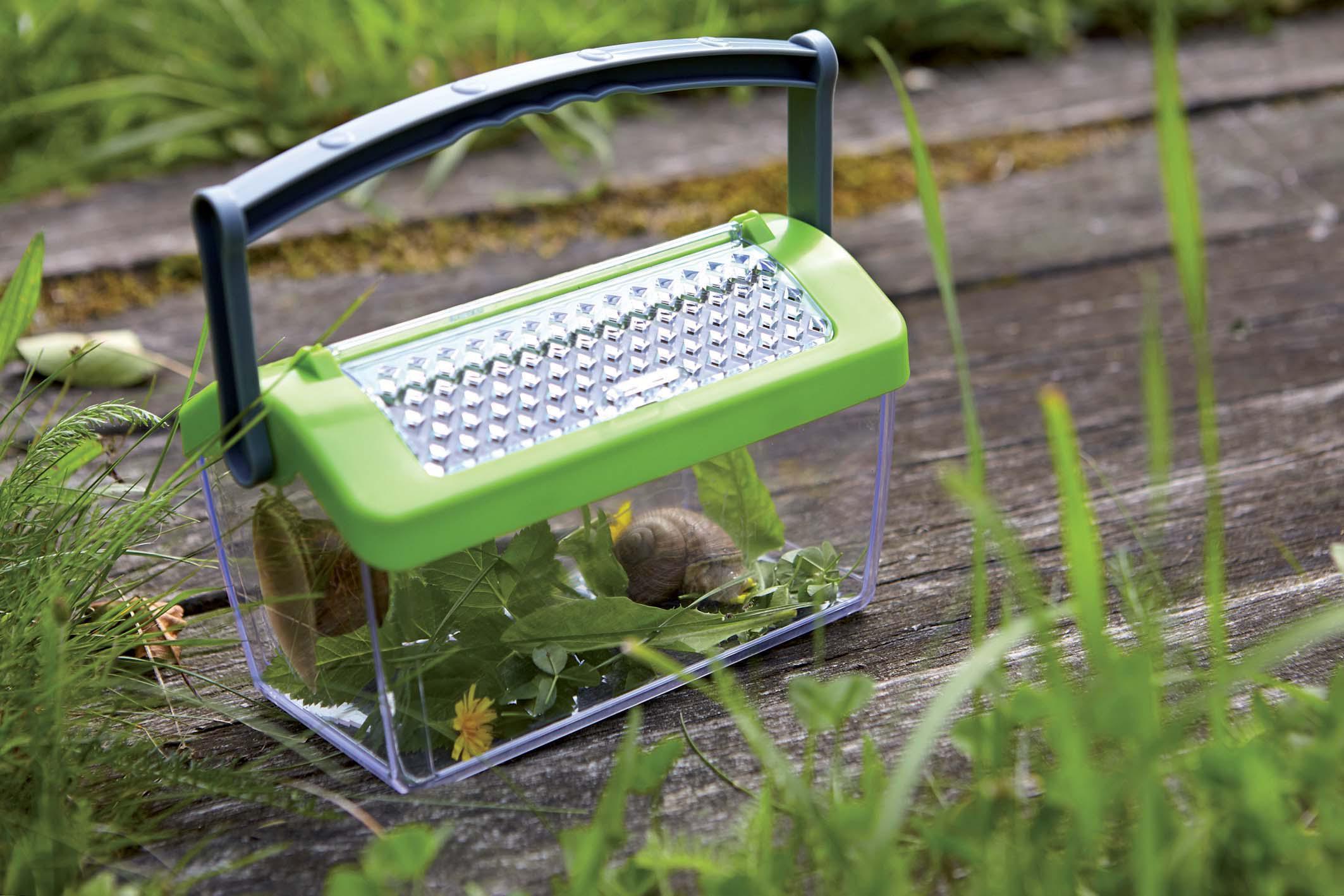 Haba terra kids insektenbox haba terra kids im kinderlampenland kaufen - Systeme arrosage automatique fait maison ...
