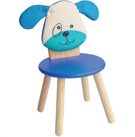 kinderstuhl hund tisch und stuhl im kinderlampenland kaufen. Black Bedroom Furniture Sets. Home Design Ideas