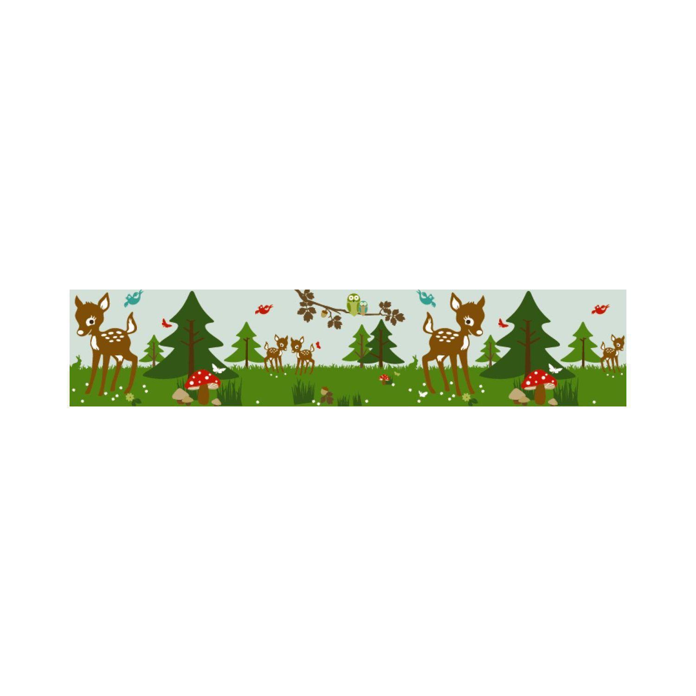 anna wand bord re bambi und friends wandsticker fensterbilder im kinderlampenland. Black Bedroom Furniture Sets. Home Design Ideas