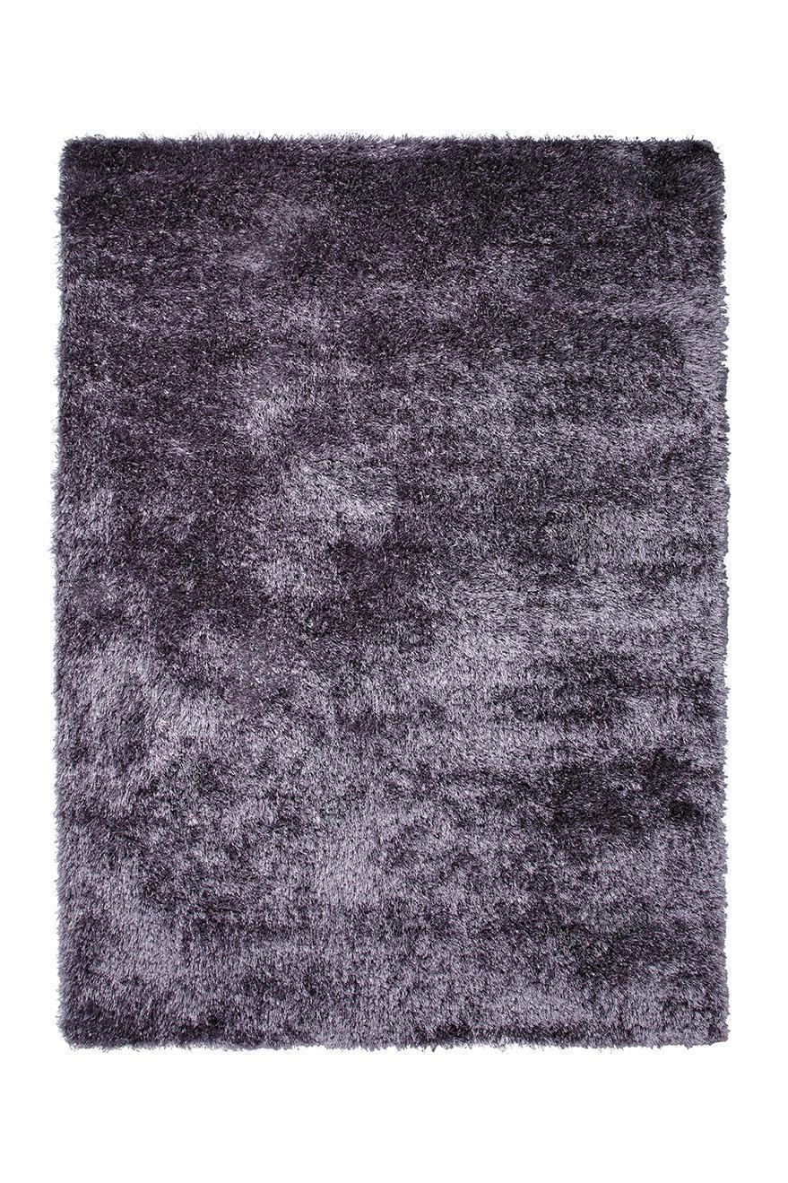 esprit teppich new glamour violett esprit world culture. Black Bedroom Furniture Sets. Home Design Ideas
