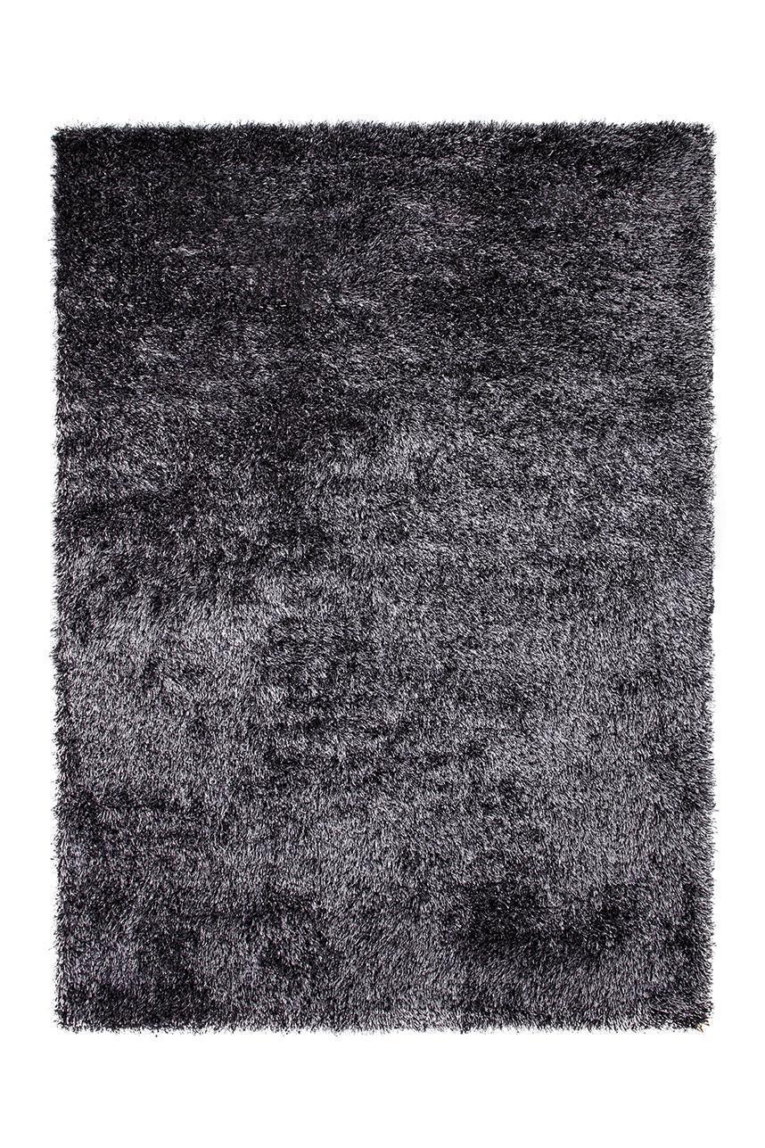 esprit teppich new glamour schwarz esprit. Black Bedroom Furniture Sets. Home Design Ideas