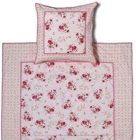 kinderlampen kinderteppiche und kinderm bel. Black Bedroom Furniture Sets. Home Design Ideas