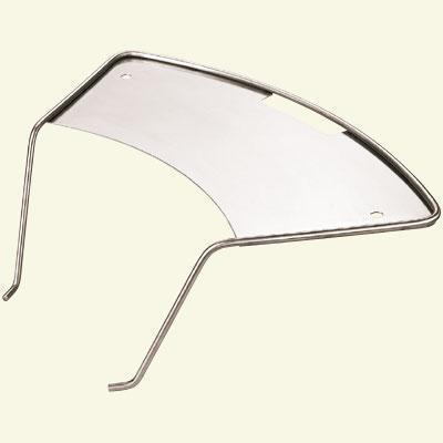 haba ablage f r feuerstelle haba feuerstelle im kinderlampenland kaufen. Black Bedroom Furniture Sets. Home Design Ideas
