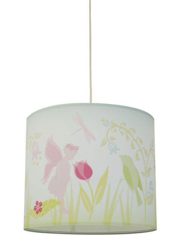 anna wand pendellampe lovely fairies pendelleuchten aus holz oder kunststoff. Black Bedroom Furniture Sets. Home Design Ideas