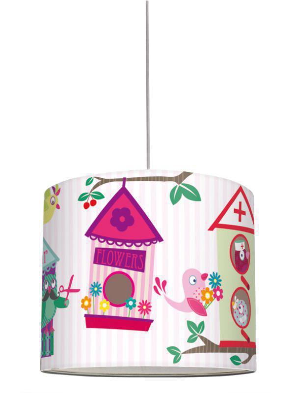 anna wand lampenschirm f chse mint schirm f r lampe zum anna wand lampe. Black Bedroom Furniture Sets. Home Design Ideas