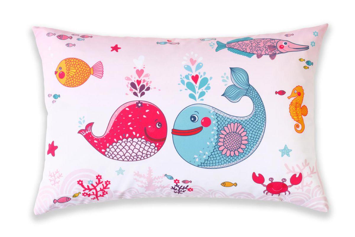 anna wand kissen underwaterlove girls jetzt g nstig auf rechnung kaufen. Black Bedroom Furniture Sets. Home Design Ideas