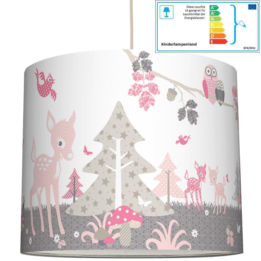 anna wand pendellampe rehlein rosa taupe beige pendelleuchten aus holz oder. Black Bedroom Furniture Sets. Home Design Ideas