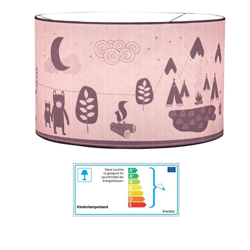 Pendelleuchten fürs Kinderzimmer günstig online bestellen