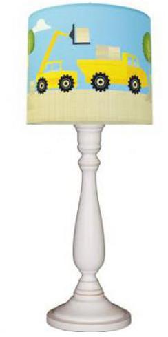 anna wand tischleuchte baustelle tischlampen im kinderlampenland kaufen. Black Bedroom Furniture Sets. Home Design Ideas