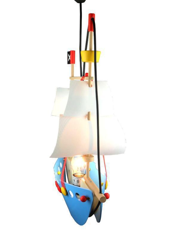 ZimmertUren Holz Oder Kunststoff ~  Pendelleuchten aus Holz oder Kunststoff im Kinderlampenland