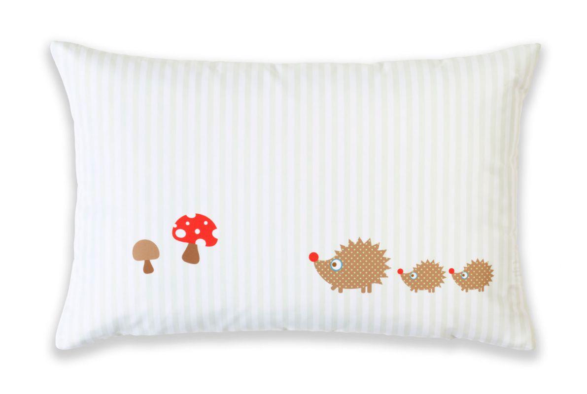 anna wand kissen funny forest jetzt g nstig auf rechnung kaufen. Black Bedroom Furniture Sets. Home Design Ideas