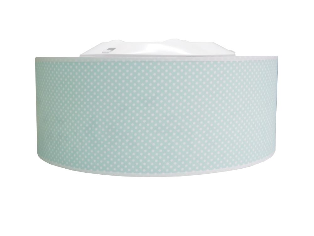 juuldesign deckenlampe schmetterling silhouette sonstige kinderlampen im. Black Bedroom Furniture Sets. Home Design Ideas