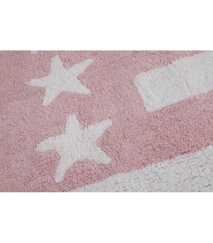 Pin Lorena Canals Teppich Flagge England Hellblau on Pinterest