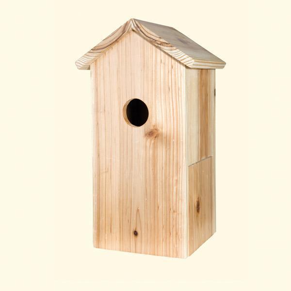 die spiegelburg vogelkinder in deinem garten b cher im kinderlampenland kaufen. Black Bedroom Furniture Sets. Home Design Ideas