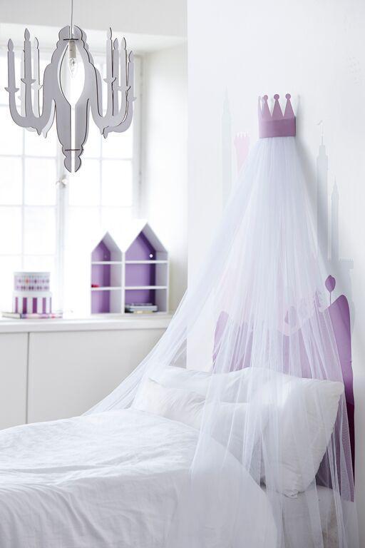 scandic toys holz kronleuchter fairy wei pendelleuchten aus holz oder kunststoff. Black Bedroom Furniture Sets. Home Design Ideas