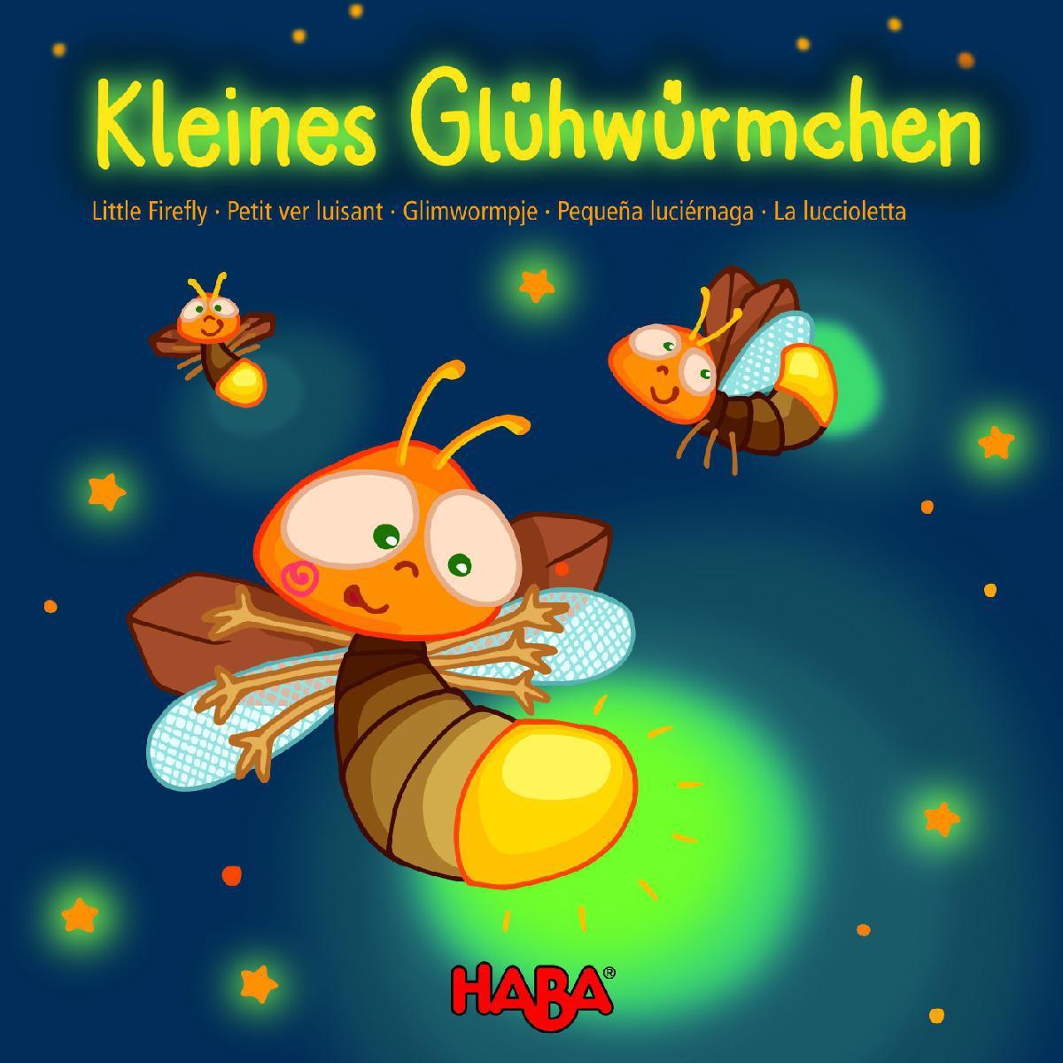 Charmant Glühwürmchen 30cxi Teile Galerie - Der Schaltplan ...